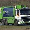 DSC9329-BorderMaker - Daf trucks