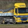 DSC9331-BorderMaker - Daf trucks