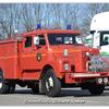 Brandweer Maarsbergen BX-NT... - Richard