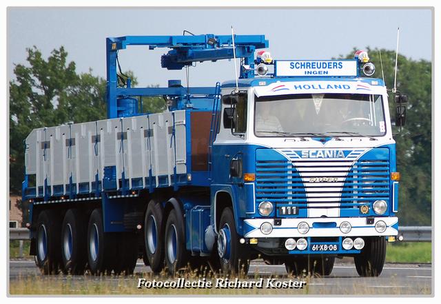 Schreuders 61-XB-08-BorderMaker Richard