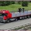 75-BDP-5-BorderMaker - Stenen Auto's