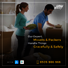packers-movers-services - Shift freight packers mover...