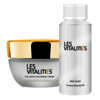 Les-Vitalities-Cream-reviews - Les Vitalities Österreich P...