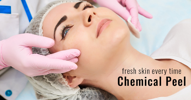 chemical-peel Thajskincare