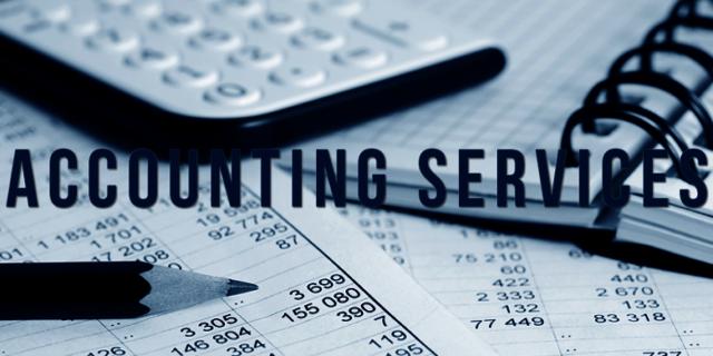 Accounting-Services-in-Dubai-UAE Accountant