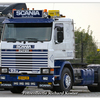 Scania Nijkerk VR-62-ZV-Bor... - Richard