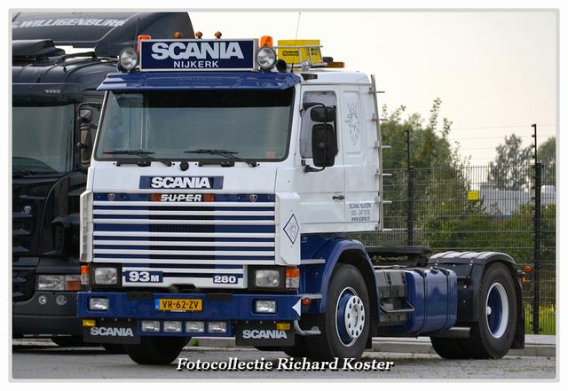 Scania Nijkerk VR-62-ZV-BorderMaker Richard
