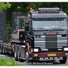 Hendrikse, Hans BB-GD-83-Bo... - Richard