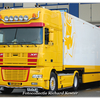 Heemskerk BP-SF-74 (1)-Bord... - Richard