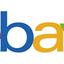 ebay - 2020