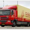 D.G.O. BT-FV-56 (1)-BorderM... - Richard