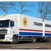 Transpa BP-HV-31 -BorderMaker - Richard