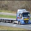 28-BGV-2 MAN Pol Transport ... - Rijdende auto's 2020