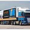 Hoogendonk BT-NX-78-BorderM... - Richard