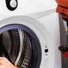 Bosch and LG Washer Repair ... - Bosch Appliance Repair