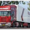 Fellinger BP-DL-75-BorderMaker - Richard