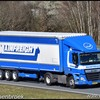 62-BNX-2 DAF CF Mainfreight... - Rijdende auto's 2020