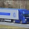 64-BLR-5 Scania R450 DTC Su... - Rijdende auto's 2020