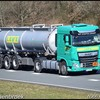 DST LS174 DAF 106 Lewe-Bord... - Rijdende auto's 2020