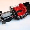 IMG 7504 (Kopie) - 250 TR 58 MG 1:12