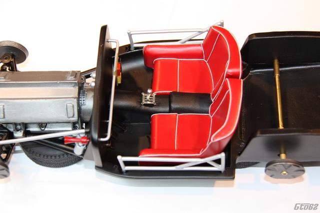 IMG 7510 (Kopie) 250 TR 58 MG 1:12