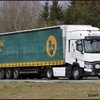 1 (27)-BorderMaker - Renault