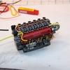 IMG 7514 (Kopie) - 250 TR 58 MG 1:12