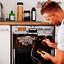 Viking Appliance Repair - C... - Picture Box