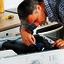 Viking Dryer Repair in New ... - Picture Box