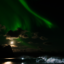 northern-lights-cruises--wi... - Witness the Magical Northern Lights Cruises – CruiseBay
