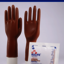 orthopaedic-gloves - Orthopedic Gloves for Surgeries from Nulife