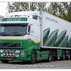Helm van der, M. BN-GT-03-B... - Richard