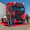Verzinkerei März  powered b... - Westwood Truck Customs & Mä...