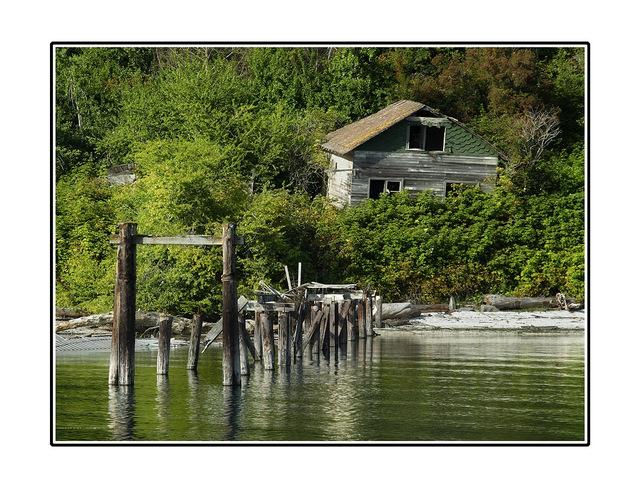 IMG 7146b Vancouver Island