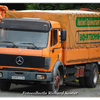 Mercedes - Benz SK 1422-Bor... - Richard