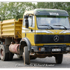 Mercedes - Benz SK 2638 (1)... - Richard