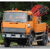 Iveco 170-30-BorderMaker - Richard