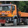 Iveco Eurotrakker 190E30-Bo... - Richard