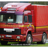 Iveco TurboStar 190-33-Bord... - Richard