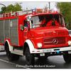 Mercedes - Benz L 1113 (2)-... - Richard