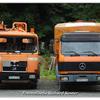 MAN - Mercedes SK Line-up-B... - Richard