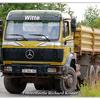 Mercedes - Benz SK 2638 (0)... - Richard