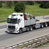 04-BDS-2-BorderMaker - Stenen Auto's