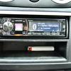 auto,s audio