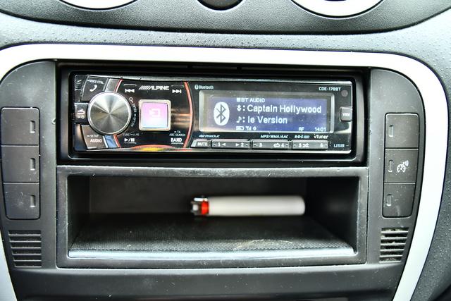13-04-2020 023 auto,s audio