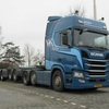 75-BLK-3 - Scania R/S 2016