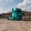 LKW 2020 powered by www.tru... - TRUCKS & TRUCKING 2020