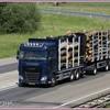 98-BLP-7-BorderMaker - Hout Transport