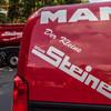 Steiner Transporte Siegen powered by www.truck-pics.eu