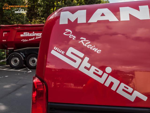 Steiner Transporte Siegen powered by www Steiner Transporte Siegen powered by www.truck-pics.eu